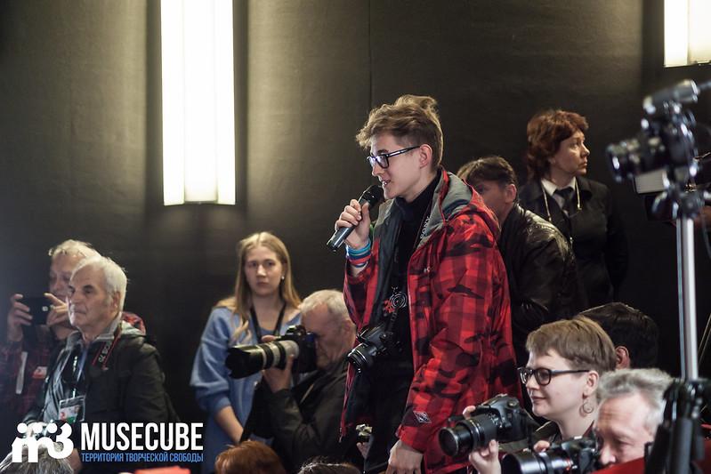mmkf41_press_konferentsya_filma_nuriev_beliy_voron-7