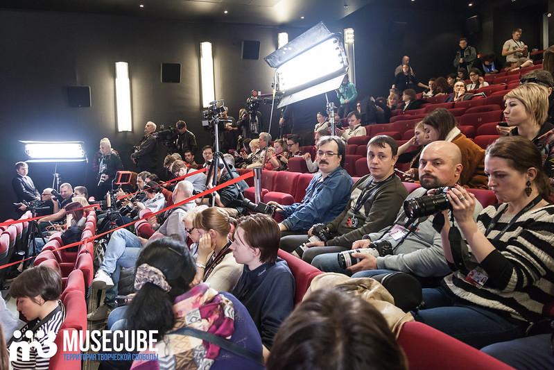 mmkf41_press_konferentsya_filma_nuriev_beliy_voron-2