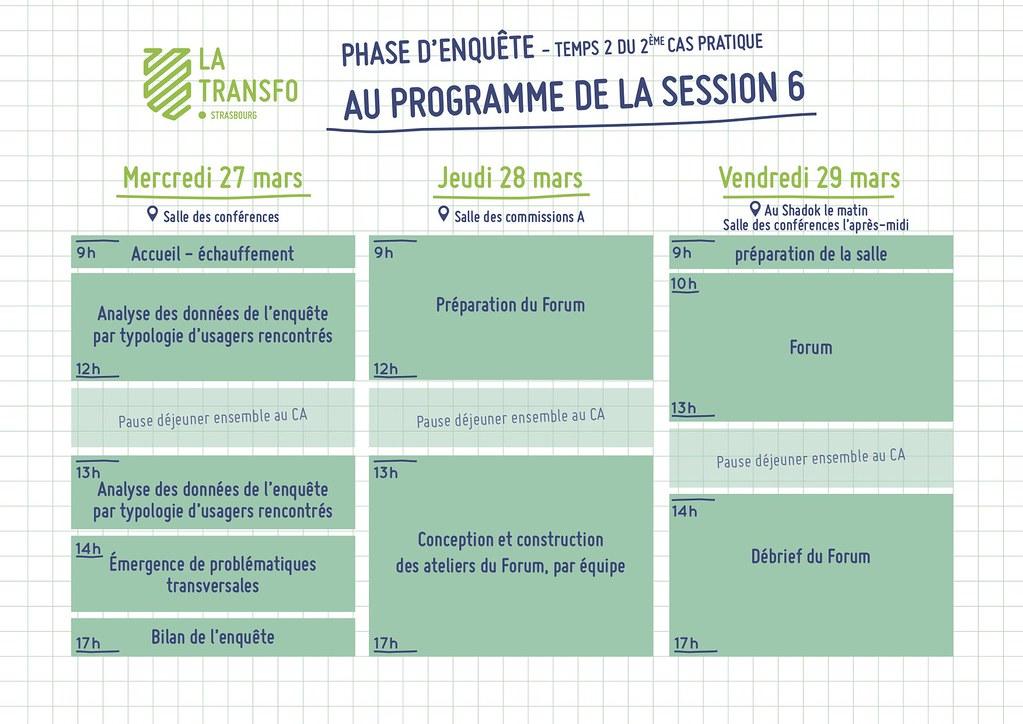 190325 agenda session2 CP2