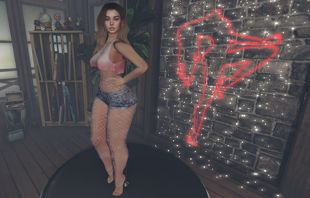 # Mili # 5061