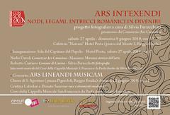 FE cartoline invito5