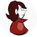 Beatrocidades (La niña del abrigo rojo)