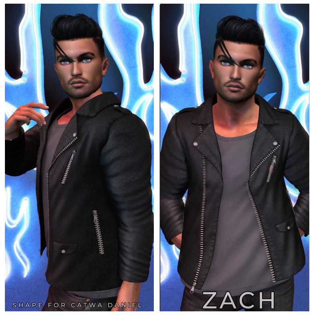 +FS+ Zach