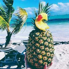 Punta Cana MIRONIS 😎    puntacana#islasaona#nancydonis#nancymironis#minancyta#lamejor#theparadise#enelparaiso#felices#rd#republicadominicana#mironis#viviendo#marcanthony#wilbermiron#sonmiron#salcoatitan#salvipride#salvadoreño#losangeles#valenti
