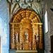 Capela de Nossa Senhora da Boa Viagem
