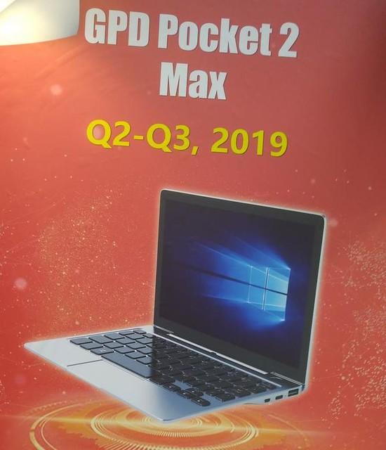 2019-04-24 16_59_20-minimachines.net