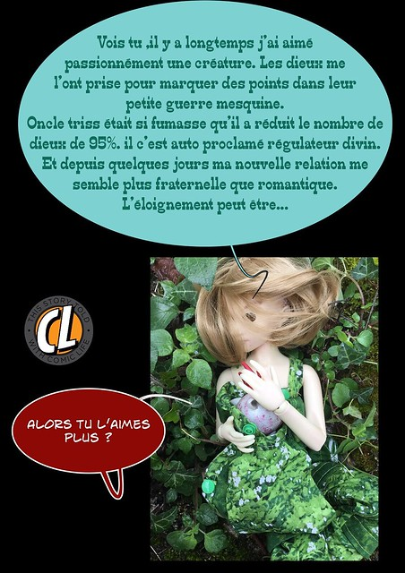 [famille mortemiamor ]trancheDeVie4_Pissenlit&_8:5:19 - Page 65 47635440152_97eae7fdc2_z