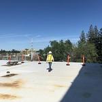 SMUD Headquarters Renovation