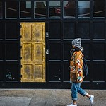the golden door . . . . . . . . . . Tags(ignore) #photography #photooftheday #instagood #lightroomedits #instabest #streetphotography #photographerslife #photog #instaphotography #nycphotographer #nyc #moody #streetstyle #justgoshoot