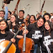 Interlochen Arts Academy Orchestra conducted by Guest Host Damon Gupton