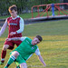Pencaitland Vs New'hall Leith Vics_1520