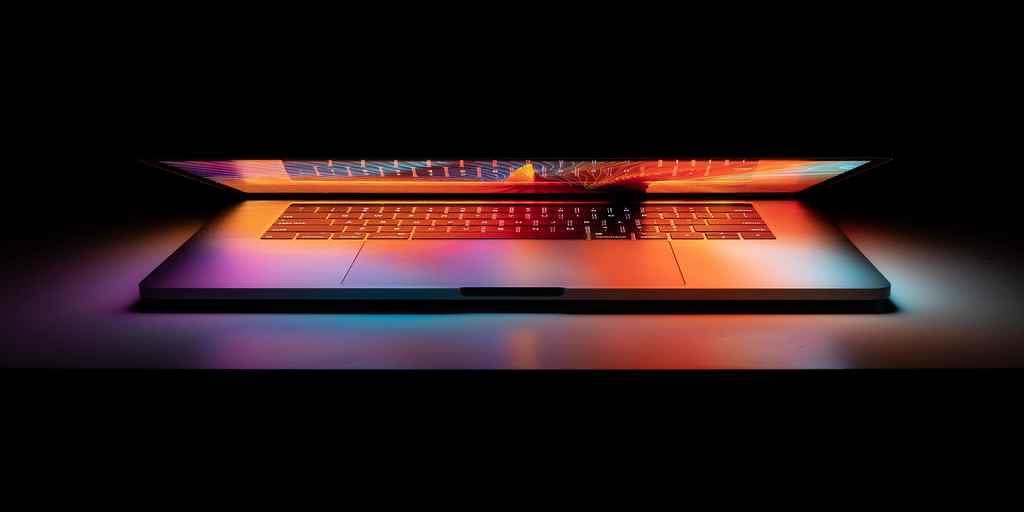 Des données compressées pour des ordinateurs plus rapides