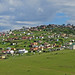 Houses from East London to Mthatha