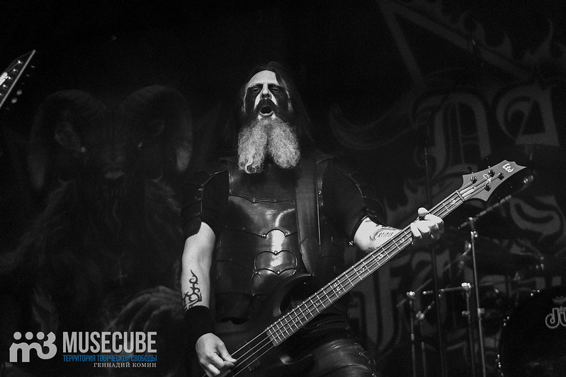 #Dark Funeral038