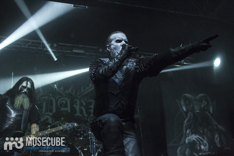 #Dark Funeral031