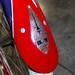 1940's Bicycle Logo