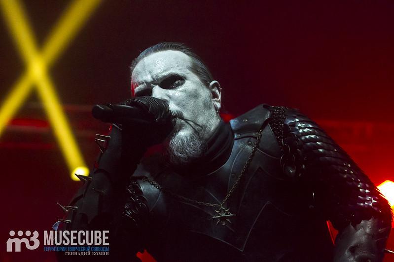 #Dark Funeral004