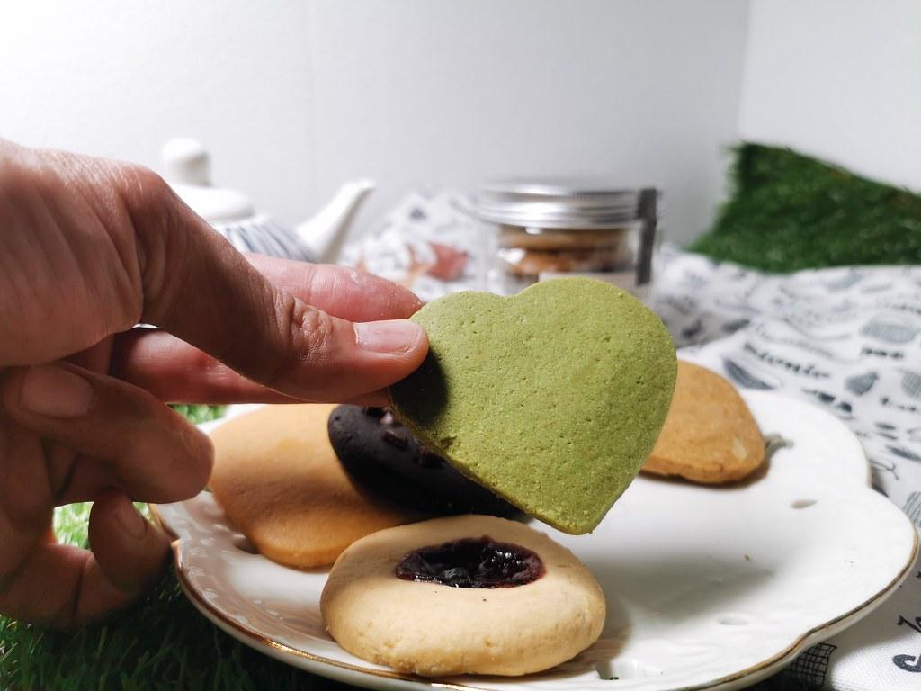 愛7手工餅乾鋪-love 7 cookies (32)