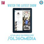 WATCH NOW ON PERISCOPE/GL360MEDIA - 📻🎤📻🎤📻 - #TheLiftShow 93 - DJs need your Music - 🎤📻🎤📻🎤 - Check Out: #Soundcloud #Mixcloud #Youtube #Podcast #IGTV #Facebook #Periscope