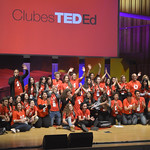 Clubes TED-Ed 2019 627
