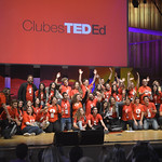 Clubes TED-Ed 2019 625