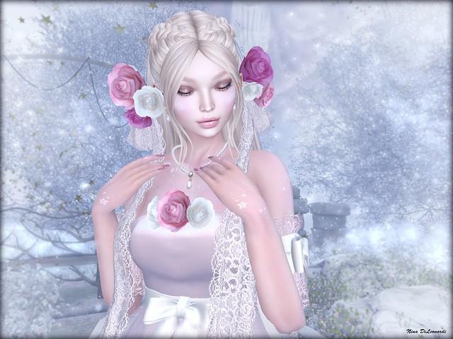 - Brillante Forest Princess -