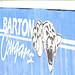 Barton Baseball (G2) vs Butler - 2019