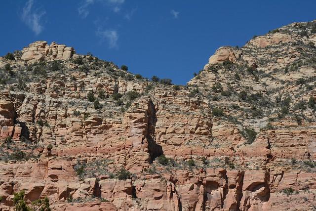 (/\) Sugarloaf Mountain Splendor (/\)