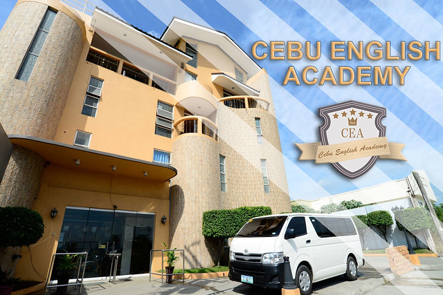 [adult, junior] CEA, Cebu