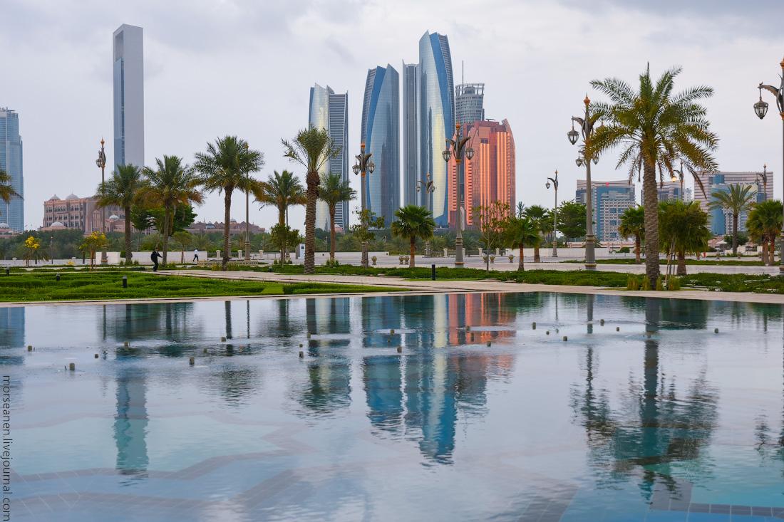 Abu-Dhabi-begining-(16)