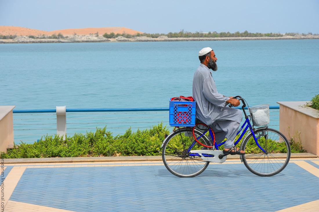 Abu-Dhabi-begining-(14)