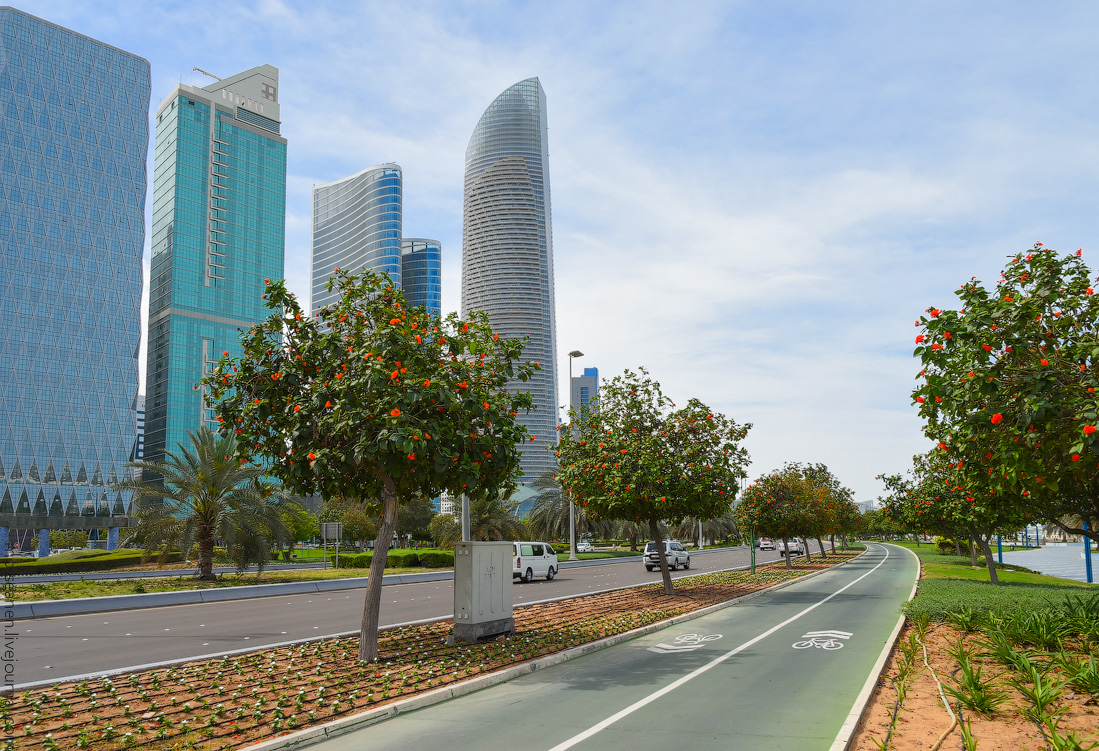 Abu-Dhabi-begining-(12)