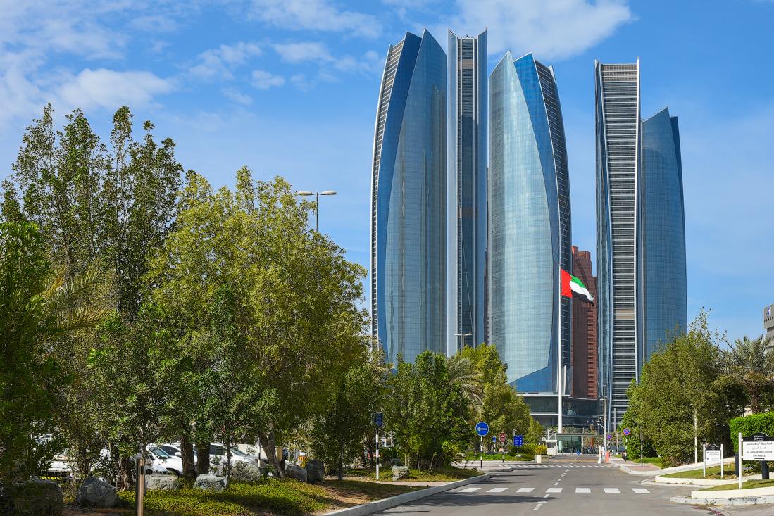 Abu-Dhabi-begining-(8)