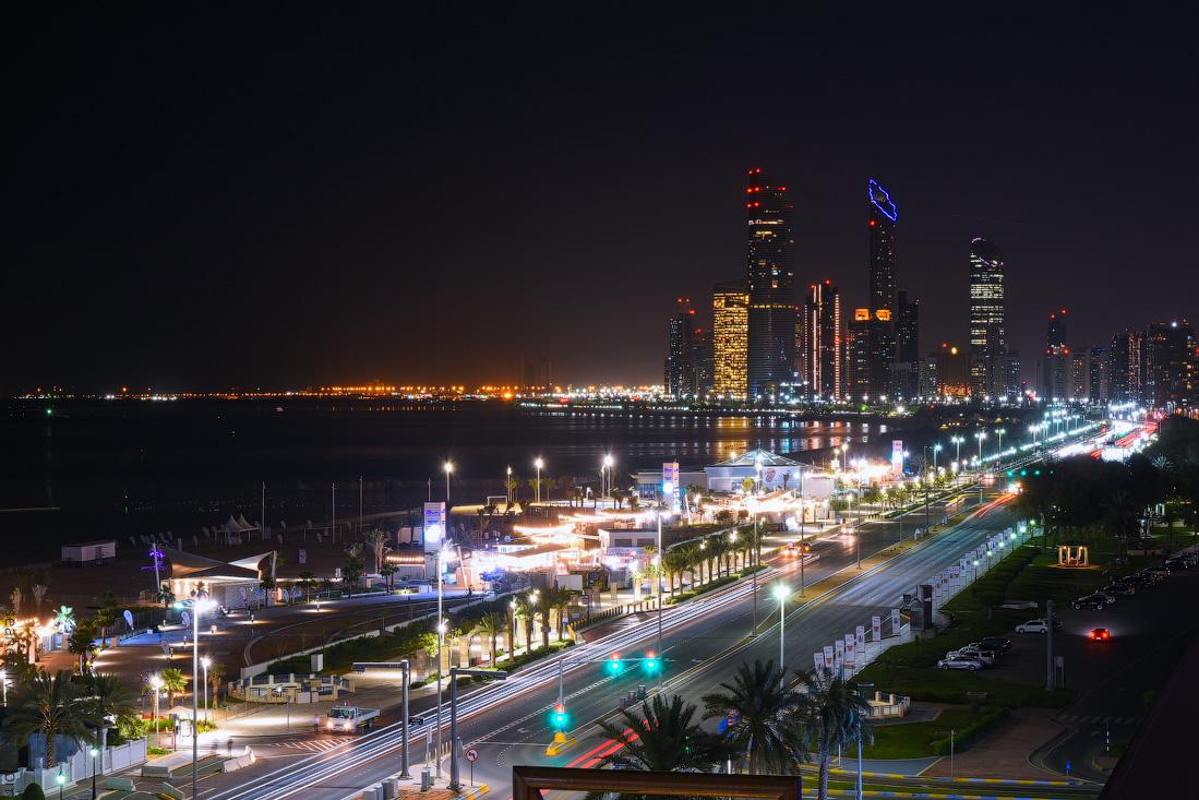 Abu-Dhabi-begining-(2)