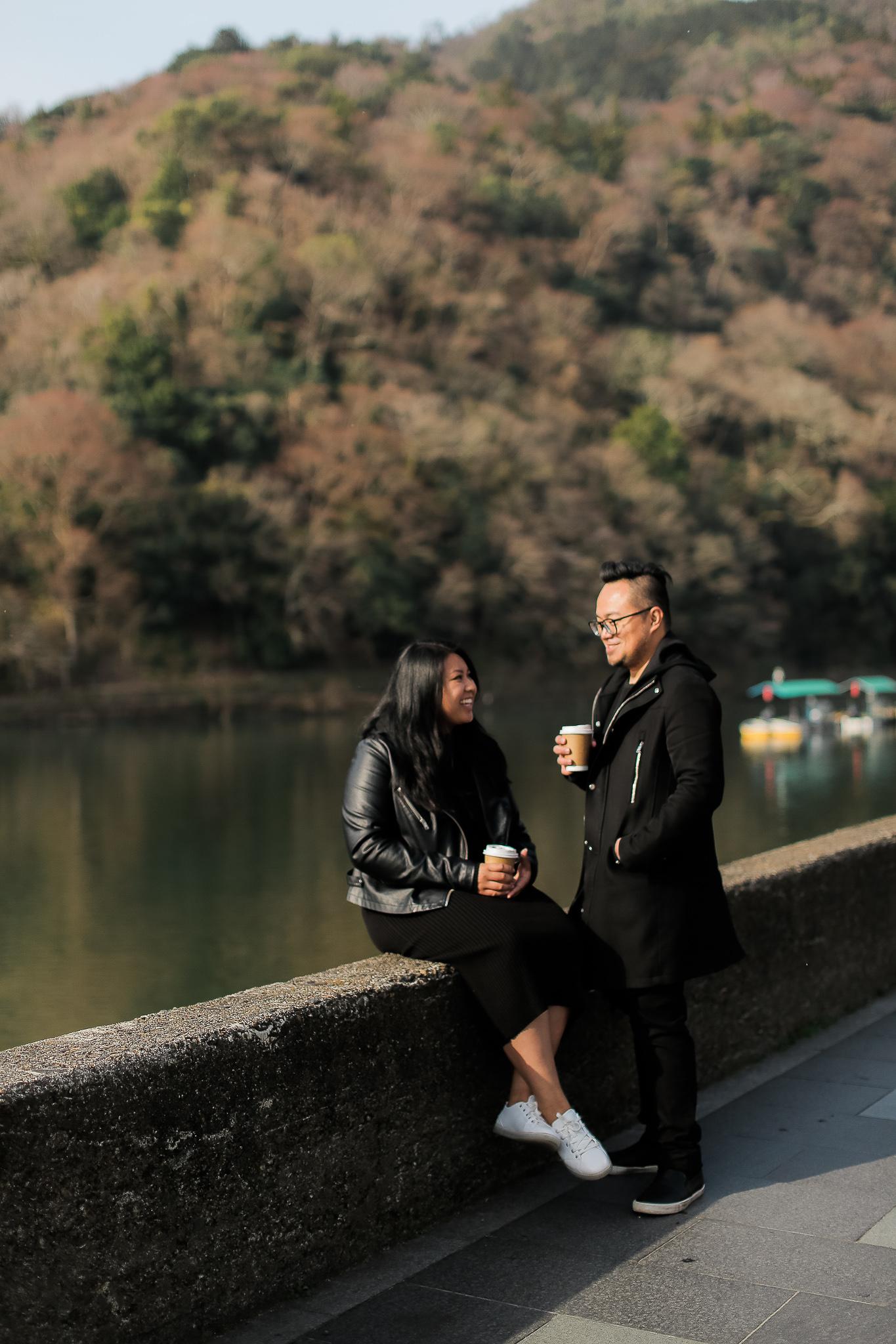 JAPAN PRENUP_ (16)
