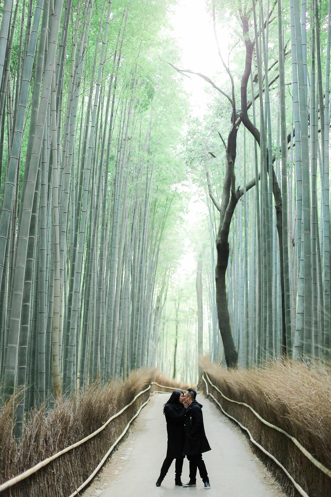 JAPAN PRENUP_ (7)