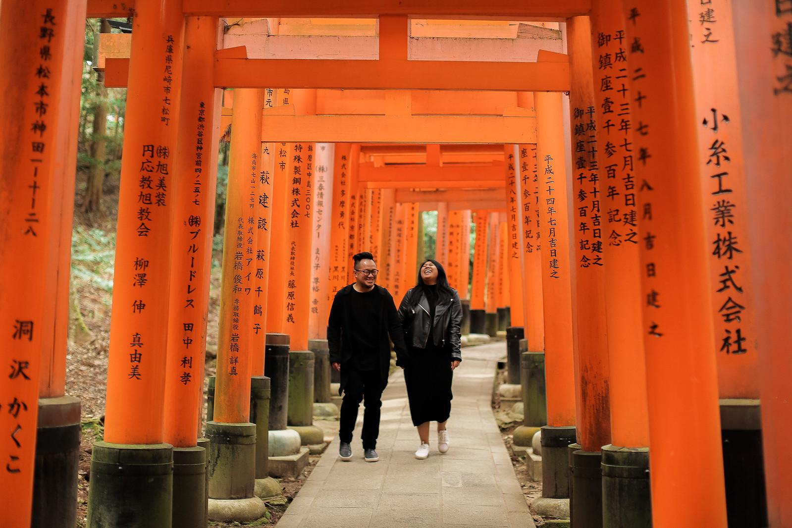 JAPAN PRENUP_ (4)