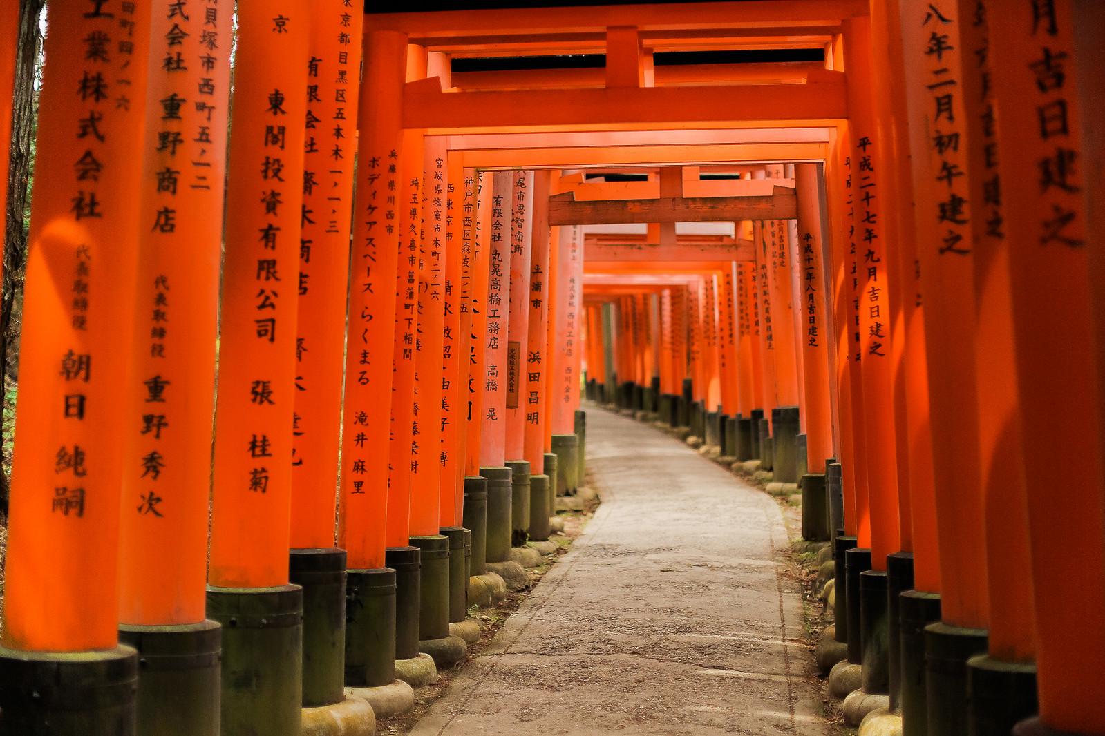 JAPAN PRENUP_ (1)