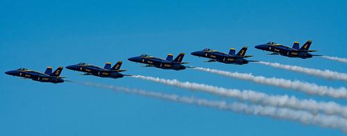 Blue Angels--2