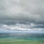 'Beyond the Horizon'