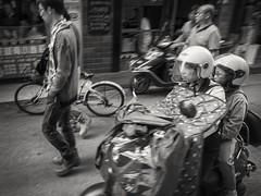 Kunming, China.
