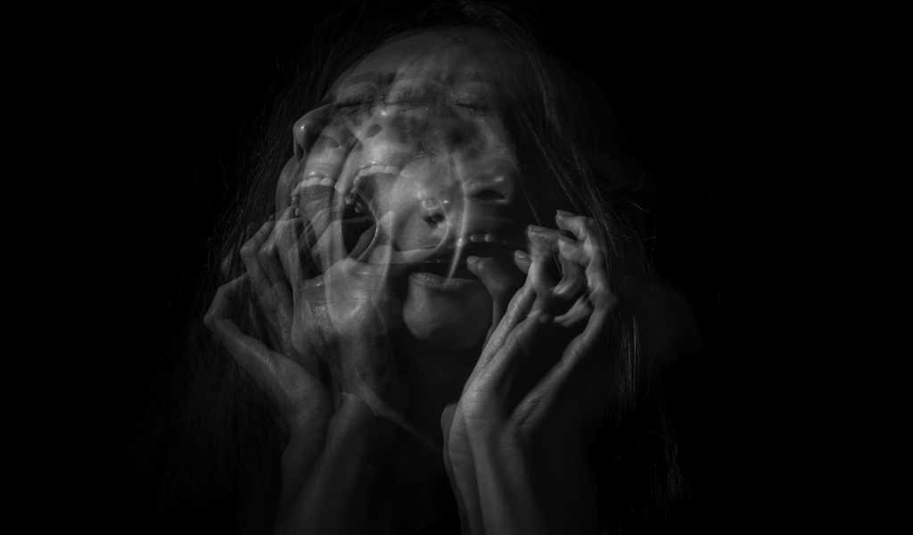 schizophrénie-gènes-identification
