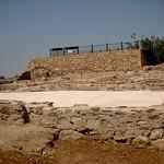 castellfractum04