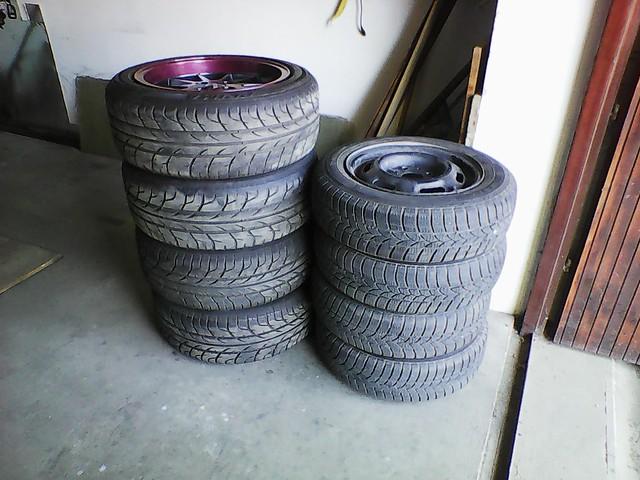 Kako izabrati odgovarajucu gumu i felnu da bi poboljsali performanse vaseg vozila - Page 3 47644716131_61669c192d_z