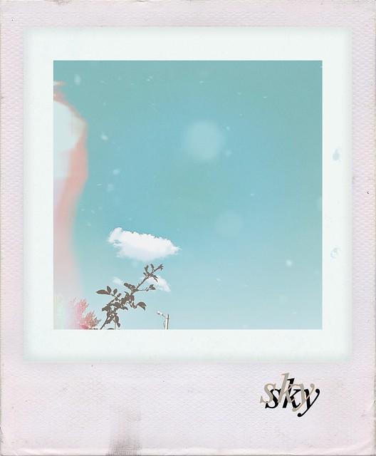 ***sky***☁️🔲☁️