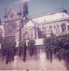 Notre Dame 1982