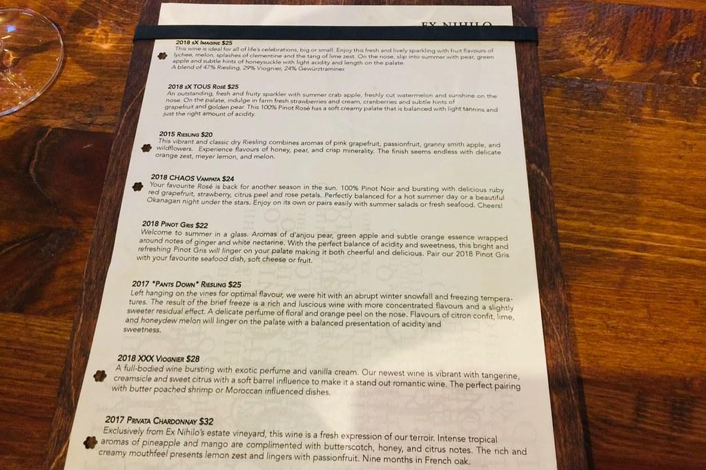 exnihilovineyards-menu