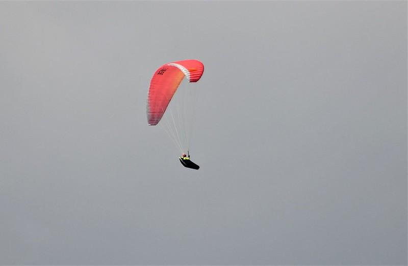 Paraglider 19.04 (2)