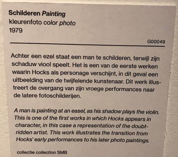 IMG_0530TeunHocksSchilderen1979Tekst