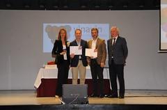 FOTO_Entrega diplomas IV Concurso Vinagres Vinavin_17